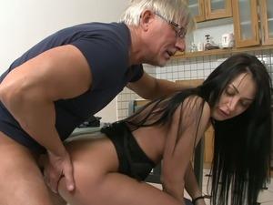 colombian porn latina pics
