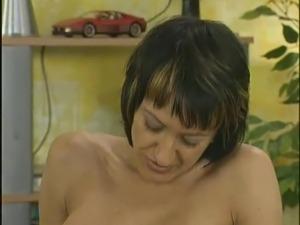 Susana e Garcia - Rent a car