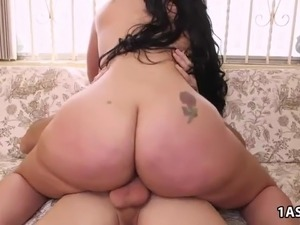 fat ass big tit girls fucking