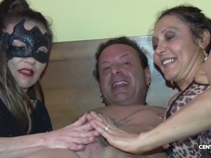 italian shemale porn video