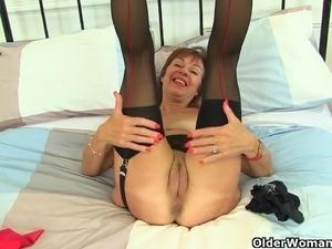 Gilf porn images