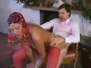 German Ladies Make  Porn HMN privat 10
