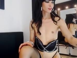 latina strapon sex movies