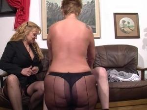 beauties stockings sex