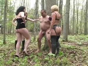 porn tube videos femdom