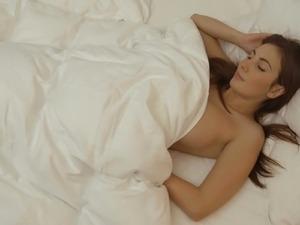 coming erotic videos