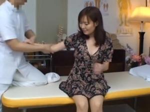 oil massage fuck movies