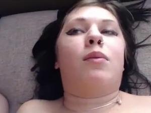 anal girl on girl