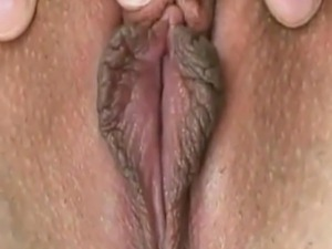 Japanese brunette - Perfect pussy, phone 17