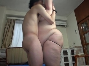 girls that have a fat pussy
