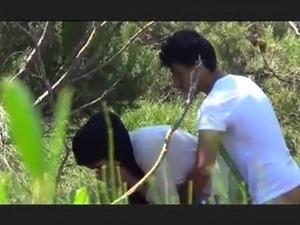 arabian s free porn movies