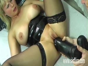 college amateur sex movies