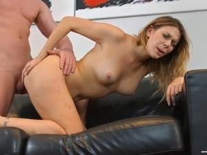 young hot girls erotic