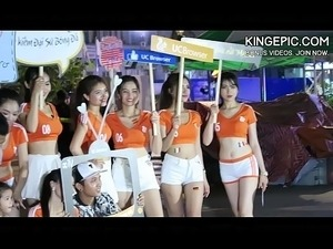 Saigon sex porno clips