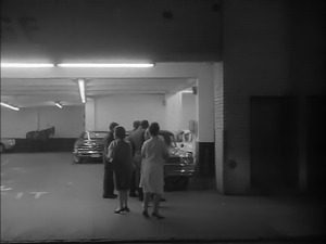 Prostitutes Protective Society (1966)