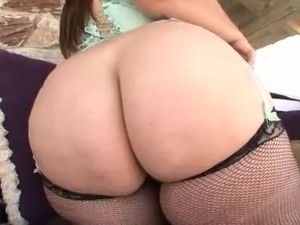 free older bbw pussy pictures