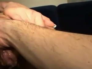 Hardcore anal fisting is what dirty like mud brunette prefers a lot