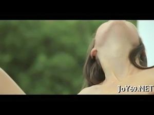 facial abuse molly video