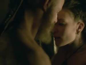 celebrity videos sex