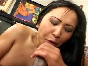 asian negro porn