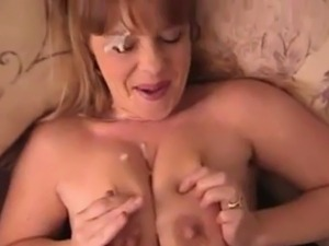 girlfriend handjob compilation
