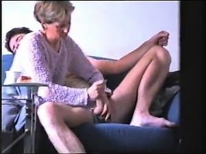 tatuaggio masturbazione fatta in casa amatoriale cam nascosta gratis cam sexe