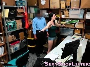 free public reality porn videos
