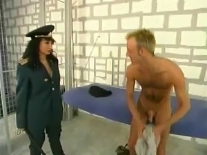 teaching a girl anal