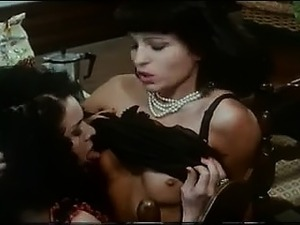 Classic assfuck vixens that are French