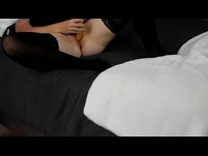first ever orgasm free videos