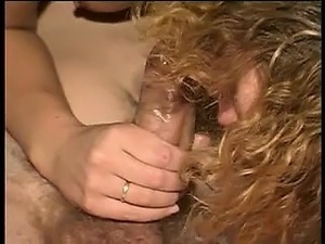 naked young german men videos