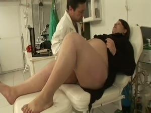 Pregnant porn videos getting