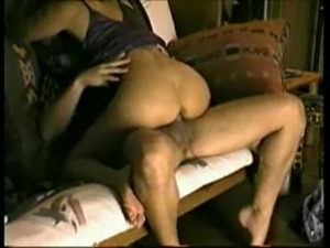 cheating wives getting dp in pussy
