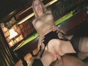anal sex menstrual period