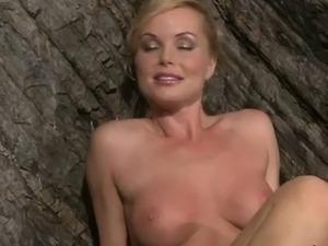 czech point free porn movie