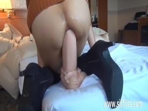 asian nude girl photo