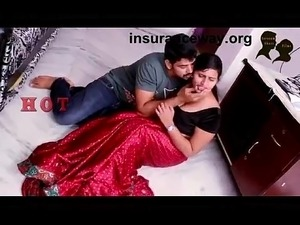 Indian house wife romance with who brings her lost Aadhar card(0)