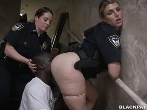 fuck big black brazilian ass