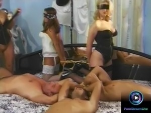 older babes first time anal sex