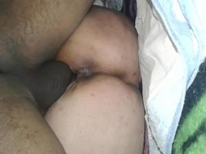 indian hardcore foot sex