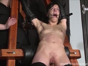 erotic movies bdsm