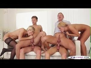 mature group pics nude beach