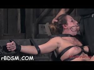 hogties bdsm movies anal