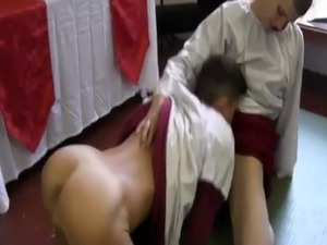 Gey gay sexs i video price xxx Praying For Hard Young Cock!