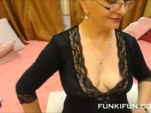 Boobs! free old and young porn videos Kelsi's