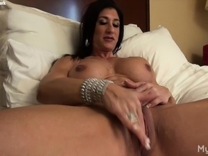 free amateur females masturbation videos