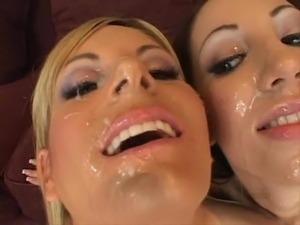 asian anal creapie compilation