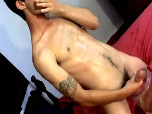 Free naked gay skater boys pissing and army movie first time Devin Lov