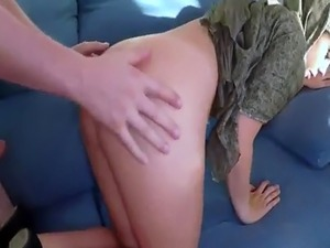 Hot arab sex anal We're Not Hiring  But We have A Job For You