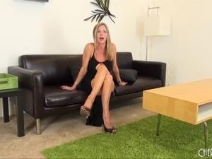 cougar college movie porn